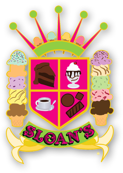 Sloan's Ice Cream